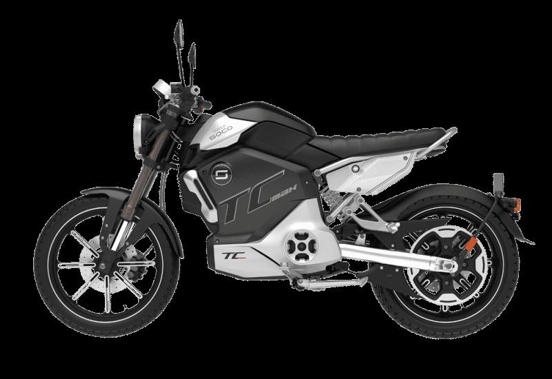 TC-Max-baton-800x550