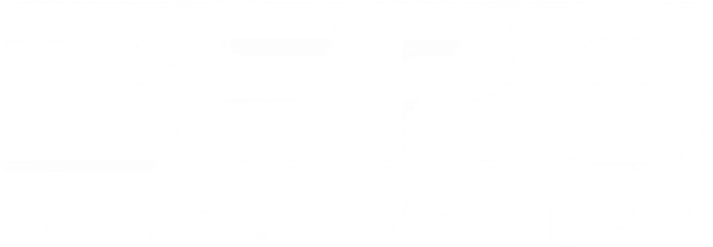 zeromotorcycles