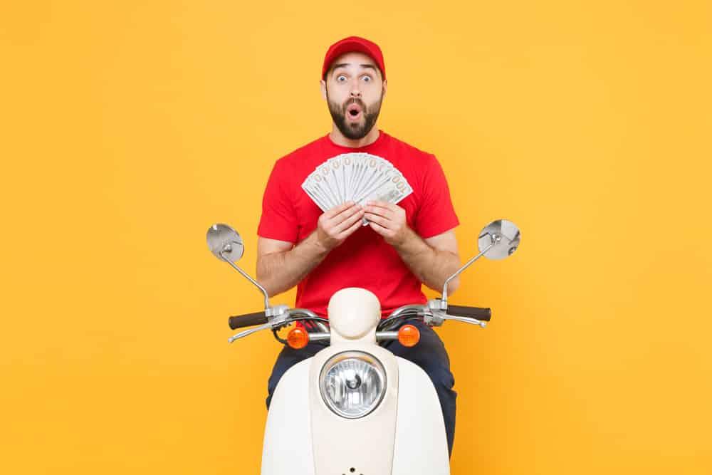 Allégez votre budget en achetant un scooter ou une moto électrique !