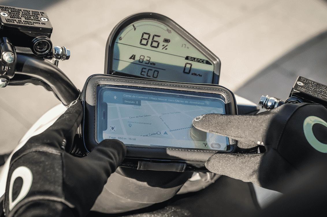 Autonomie scooter électrique : le point sur ces nouveaux 2 roues