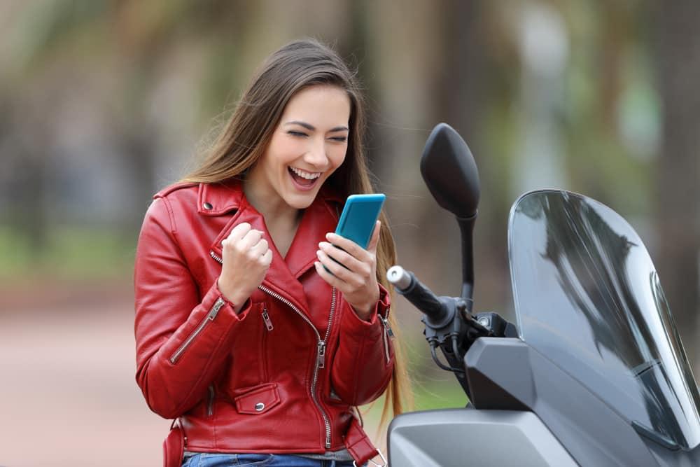 Scooter électrique avec ou sans permis : le point sur la réglementation