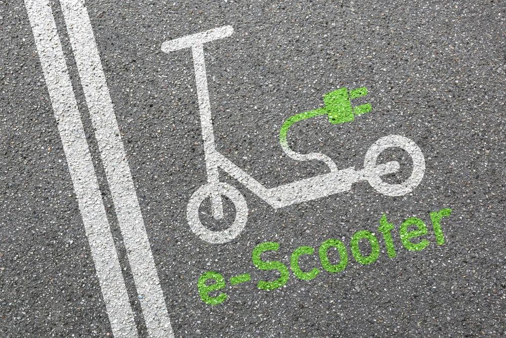 L'e-mobilité aujourd'hui : le grand comparatif de Pure Rider